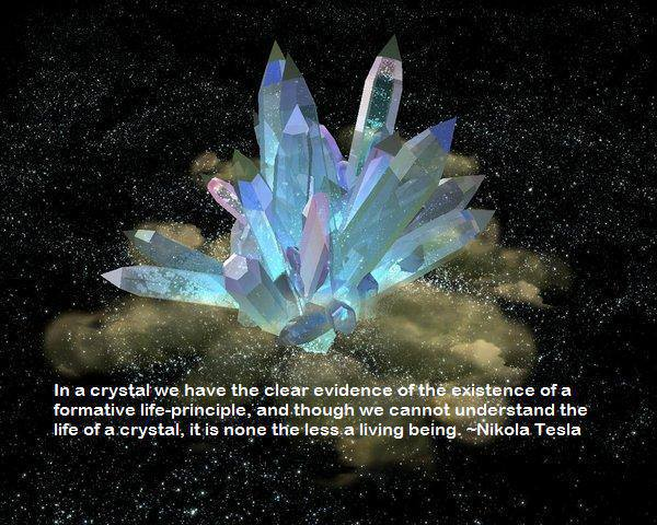 Is Science Finally Catching Up to What the Ancients Knew ...