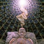 New Study Challenges Common Assumptions about Consciousness and Death