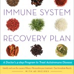 Lucid Planet Radio, Episode 5: Healing Your Immune System, with Dr. Susan Blum