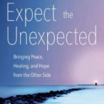 Lucid Planet Radio, Episode 10: Expect the Unexpected with Psychic Medium Bill Philipps