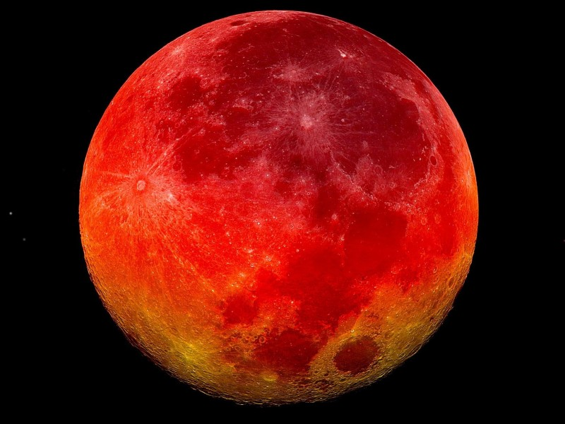 red moon meaning in japanese - photo #6