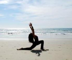Yoga for Healing_Website