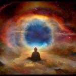 "How to Find Your True Master Teacher or Spiritual ""Guru"""