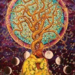 Lucid Planet Radio 31: The Psychology of Mystical Experiences and Spiritual Awakeningwith Andrew Vidich PhD