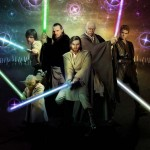 Episode 35: Creating a Culture of Real Life Jedi Guardians with Adam Apollo