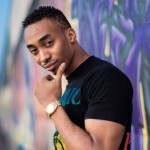 Lucid Planet Radio 34: Expanding Gratitude, Love, Acceptance, Unity and Passion with Prince EA