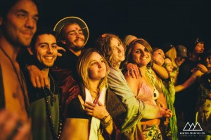 View More: http://wintercreative.pass.us/lucidity-festival-2015
