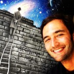 Episode 39: Science, Faith and the Pursuit of Wonder, with Jason Silva