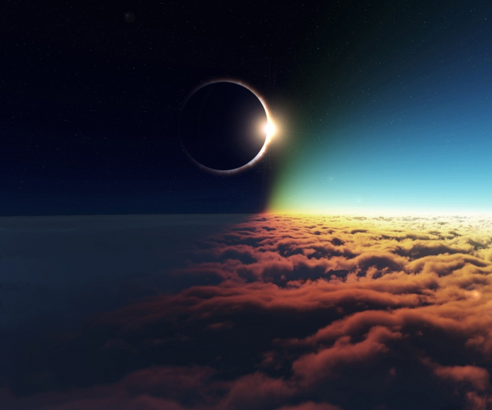 astronomy essays eclipses Get help on 【 astronomy and space: annular eclipse essay 】 on graduateway ✅ huge assortment of free essays & assignments ✅ the best writers.