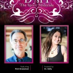 Episode 41: The Science, Spirit and Soul of DMT with Dr. Rick Strassman