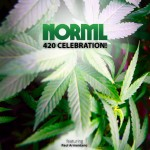 Episode 43: 420 Special! Cannabis Legalization, Efficacy and Origins of 420 with NORML's Paul Armentano