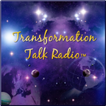 For Streaming on Droid: Transformation Talk Radio App