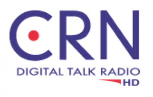 CRN digital talk radio