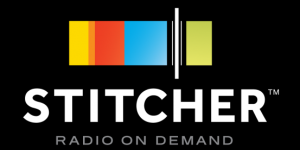 Stitcher: Search for Lucid Planet Radio