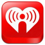 i Heart Radio: Search for Lucid Planet Radio or CRN 4