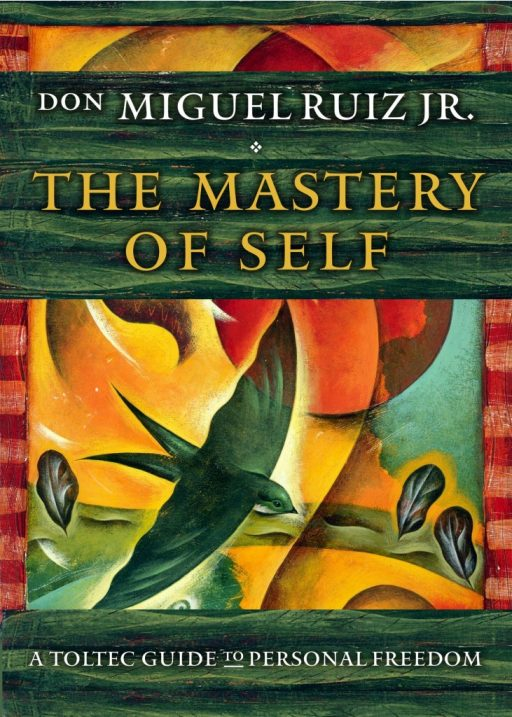 Mastery-of-Self-Final-Front-Cover-1-731x1024