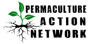 Permaculture-Action-Network-Logo-Digital-02
