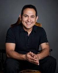 don-Miguel-Ruiz-Jr_Guest_1180_200x250