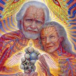 How Does a Paradigm Shift in One Generation? 5 Lessons From the Psychedelic Renaissance