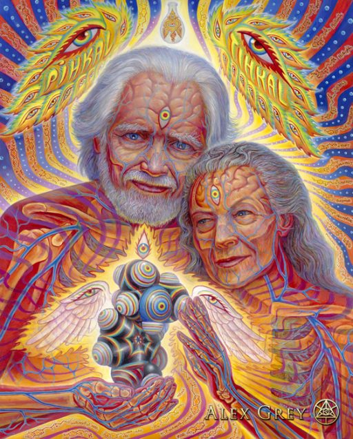 Alex_Grey_Shulgins_Alchemical_Angels