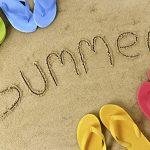 E53: Natural Summer Health Hacks including Sugar Detox! With Dr. Roni DeLuz