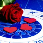 E51: How Astrology Can Help Us Understand Psychology, Personality, Love, Dating and even Shakespeare!