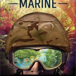 E61: Psychedelic Marine, a Journey from Afghanistan to the Amazon with Alex Seymour