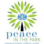 E60: Bringing Peace to the Park and Finding Calm in a Chaotic World with Jay Chodagam