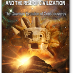 E59: The Global Mind and the Evolution of Civilization: The Quantum Evolution of Consciousness with Carl Johan Calleman