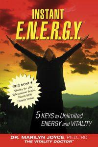 Instant_Energy_Cover_v9.indd