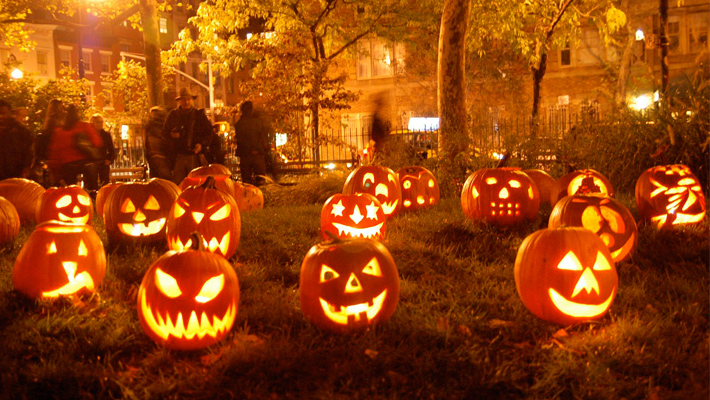 halloween_post