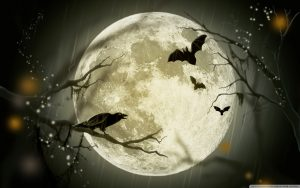 halloween_moon_2-wallpaper-1280x800