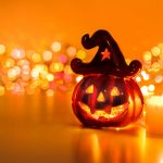 Five Ancient Rituals to Help You Maximize the Energetic Power of Halloween