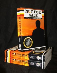 nfs_book_stack-700x898