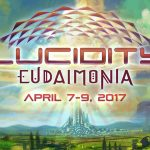 E76: Lucidity Festivals: Eudamonia, Lucid University, Festival Culture and Beyond! w. Jonah Hass