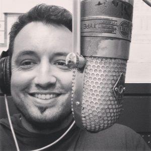 jonah radio