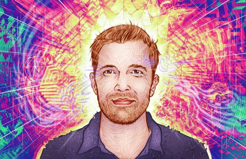 Shane.Mauss_DMT.portrait_without.molecule_web