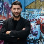 E85: Psychology of Flow & Breaking Through the Resistance with Aubrey Marcus