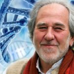 E81: The Biology of Belief and How to Reprogram Your Mind, with Bruce Lipton PhD