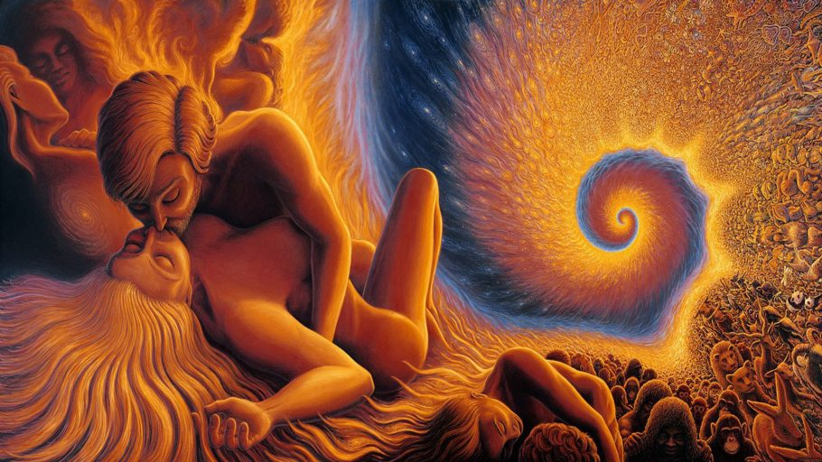 psychedelic-love