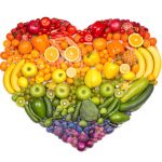 E97: The RAINBOW Diet!? Eat Colorfully and Live Colorfully w/ Dr. Deanna Minich!