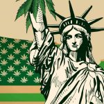 E102: The Marijuana Midterms- Everything You Need to Know About Cannabis Reform This November with NORML Political Director Justin Strekal