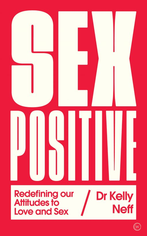 Sex Positive cover
